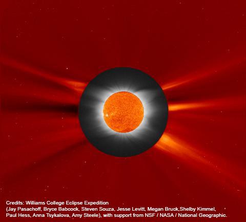 Eclipse_SOHO_06comp_277048