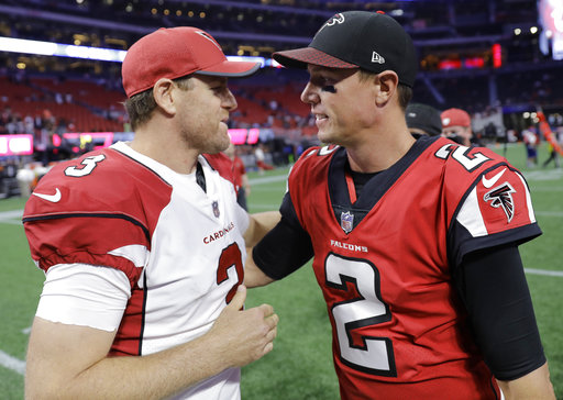 Cardinals Falcons Football_279124
