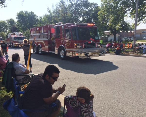 Fire Muster_279009