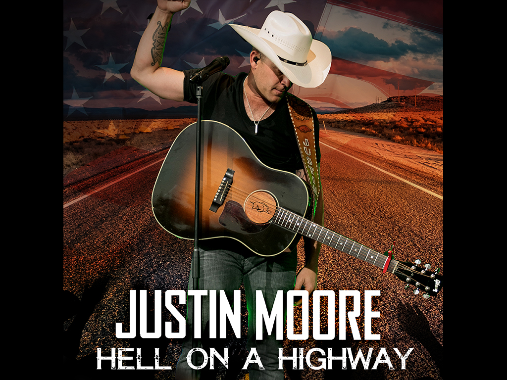 Justin Moore_279893