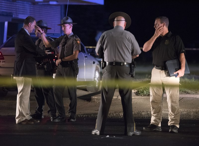 PA troopers injured_277493