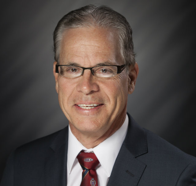 Rep. MIke Braun_275199