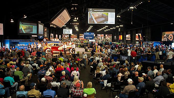 Auctions America Auburn Fall auction_281186