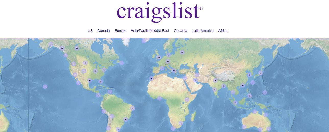 Ohio www craigslist com zanesville for