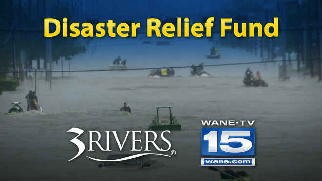 3Rivers FCU Disaster Relief_281130