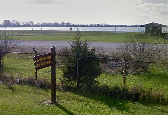 Hurshtown Reservoir_283671