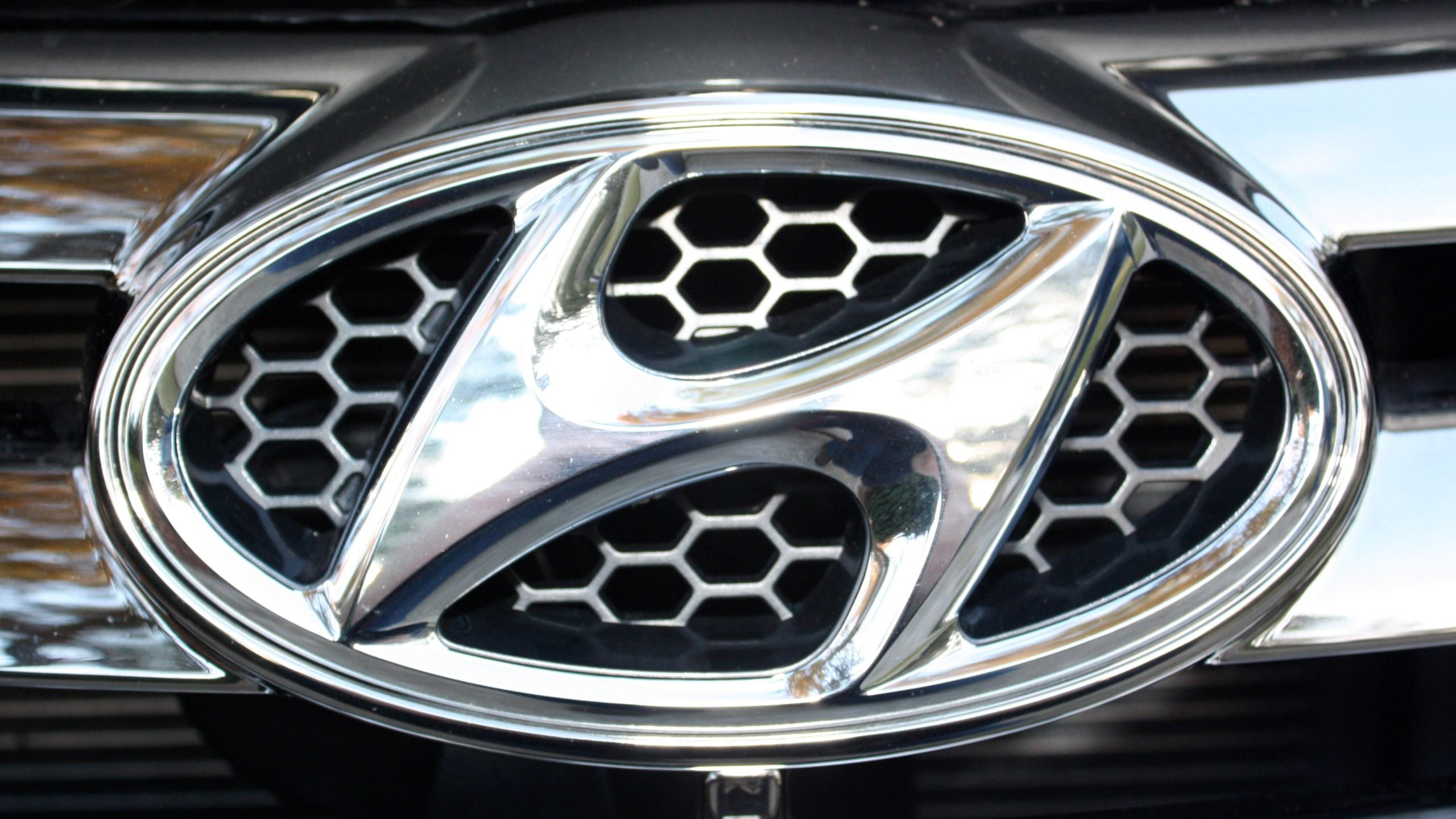 hyundai logo_226099