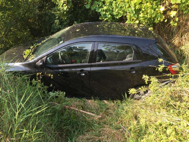 DeKalb I-69 crash_282642