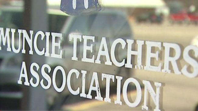 muncie-teachers-e1489105174529_251734