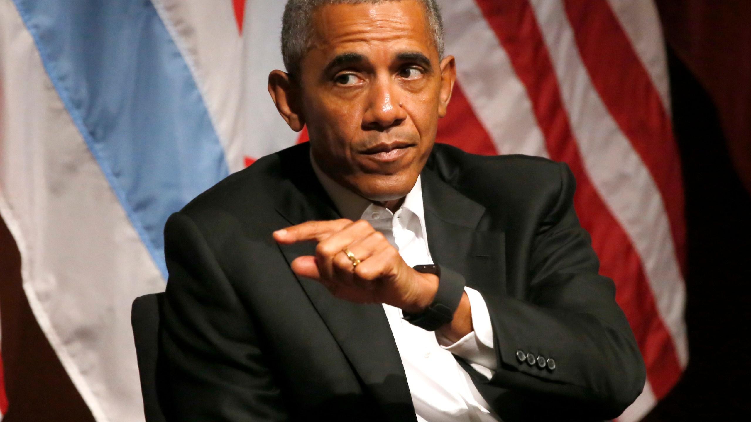 Barack Obama_281166