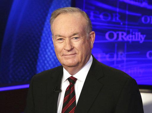 Bill O'Reilly_291034