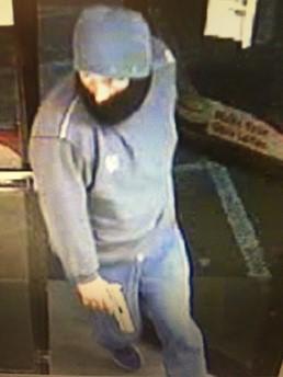 Auburn armed robbery suspect_288526