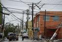 Puerto Rico Tech Assistance_288266