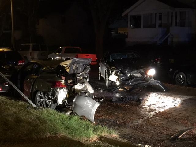 butler street police pursuit crash_287873