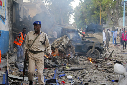 Somalia Explosion_292359