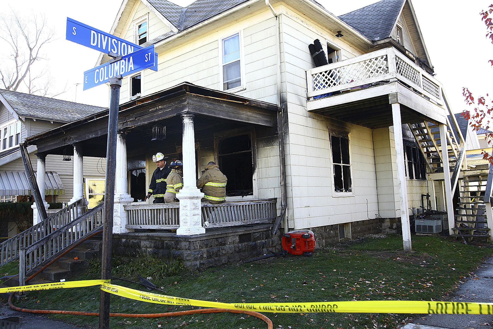 Indiana Fire-Deaths_222379