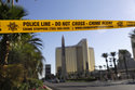 Las Vegas Shooting_287630