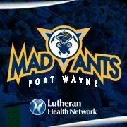 Mad Ants Logo_269522