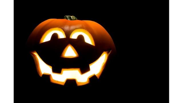 pumpkin-jack-o-lantern-jpg_172262_ver1-0_27160892_ver1-0_640_360_292704