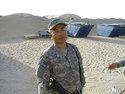 Iraq War Veteran Deportation_287627