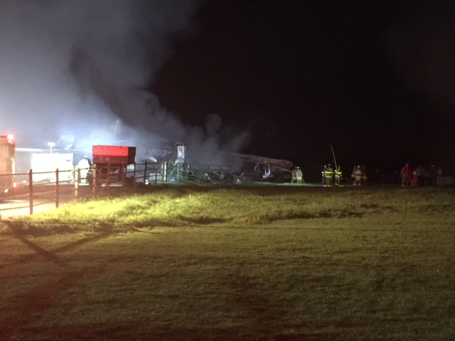 witmer road barn fire_287860