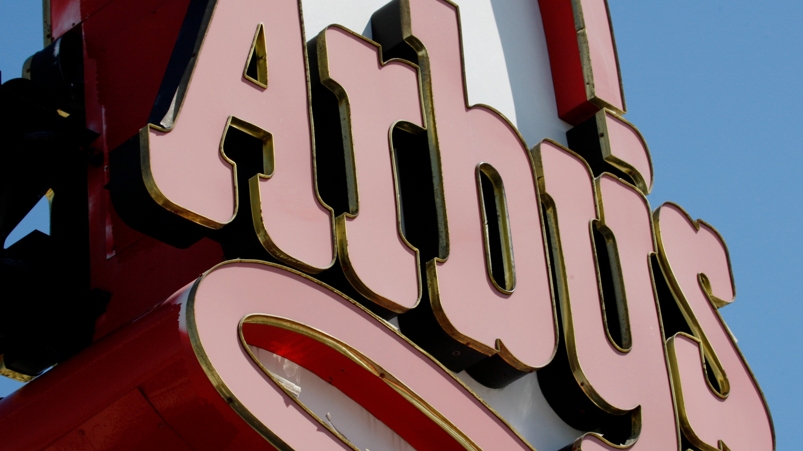 Arby's_216251