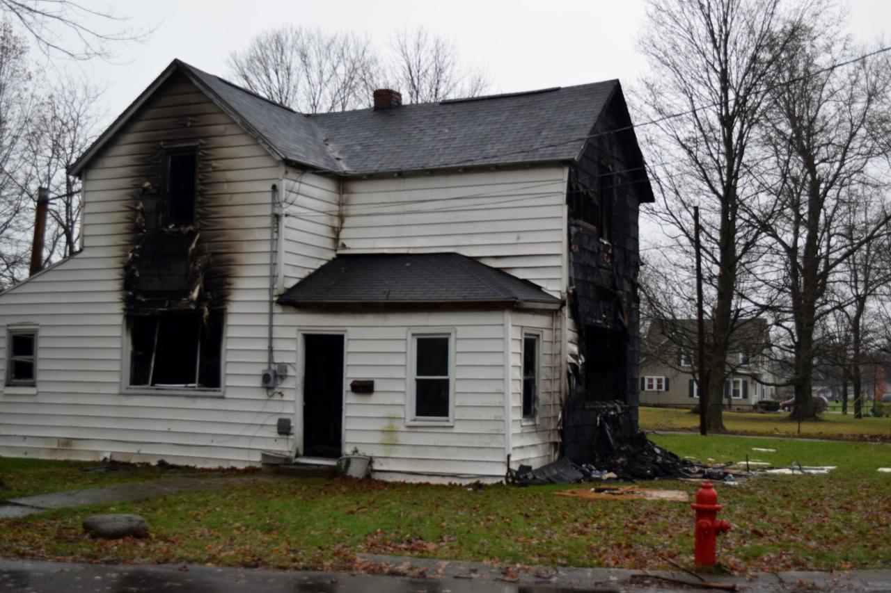 gas city fatal fire_296947
