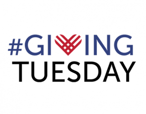 Giving Tuesday_298308