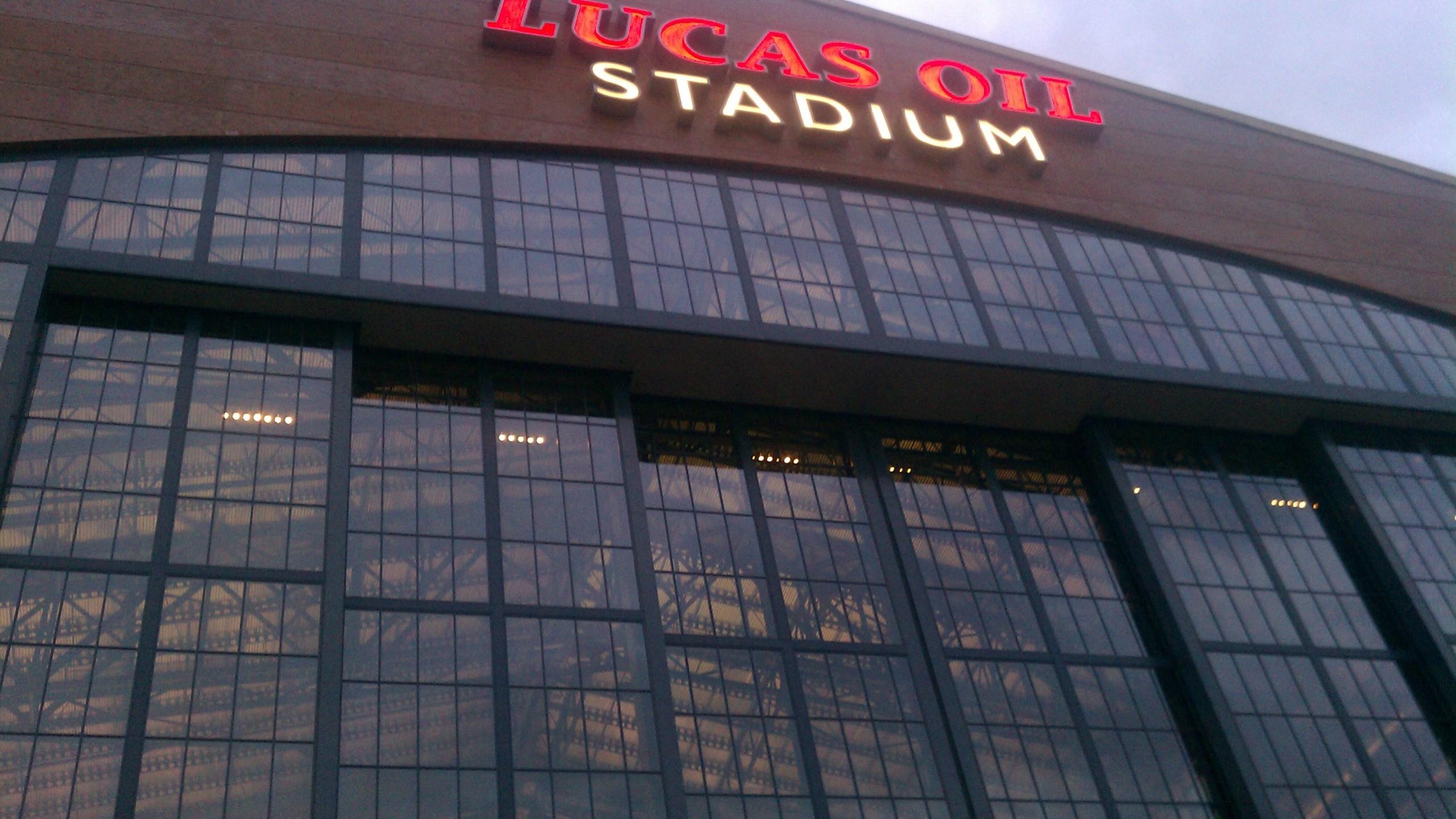 Lucas Oil Stadium_2150