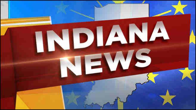 Indiana News generic_296204