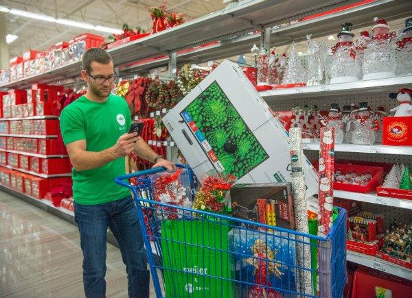 Meijer Delivers Holidays to Your Door 1_294412