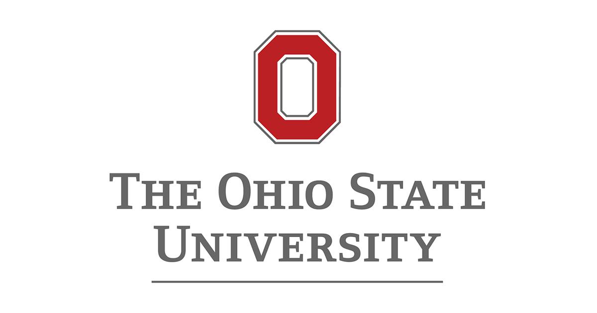Ohio State University logo_294993