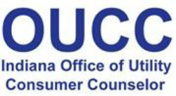 Office of Utility Consumer Counselor_294570
