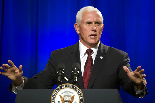 Mike Pence_291921