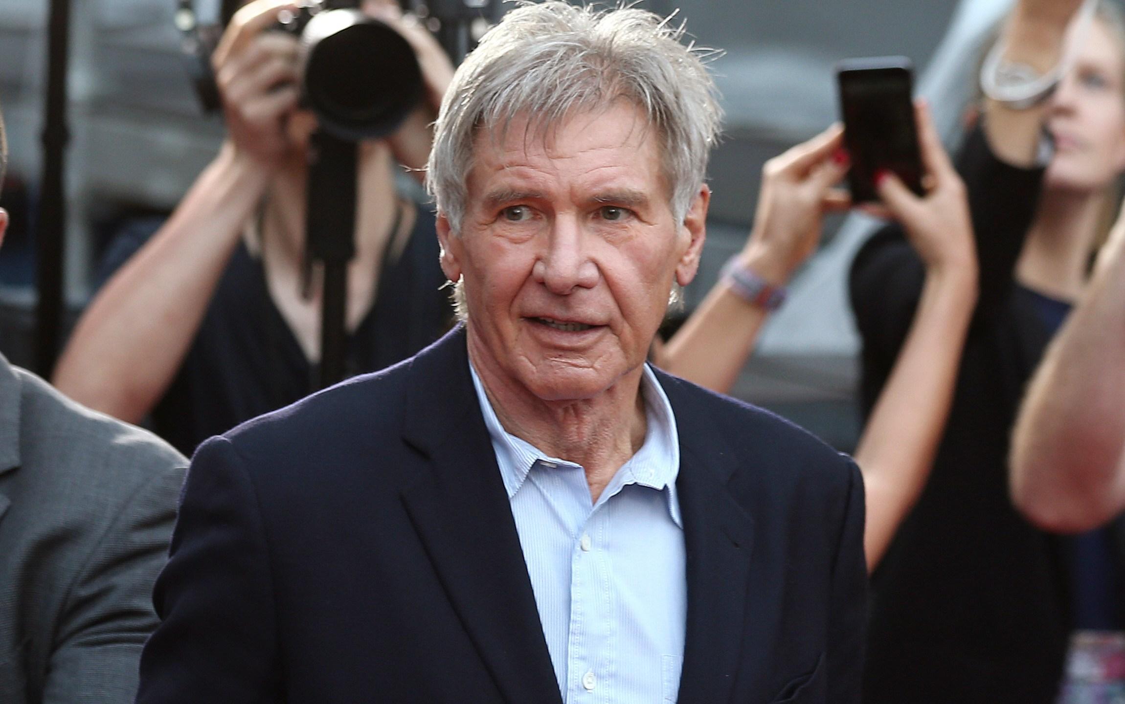 Harrison Ford_250016