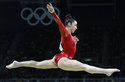 Raisman Abuse Gymnastics_297588