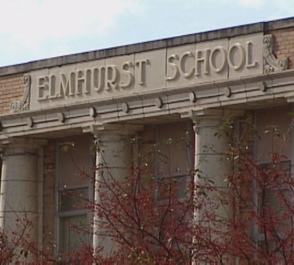 elmhurst high school file_240868