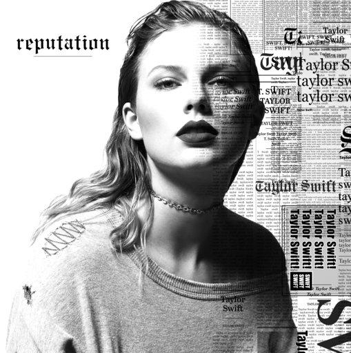Music Taylor Swift_278670