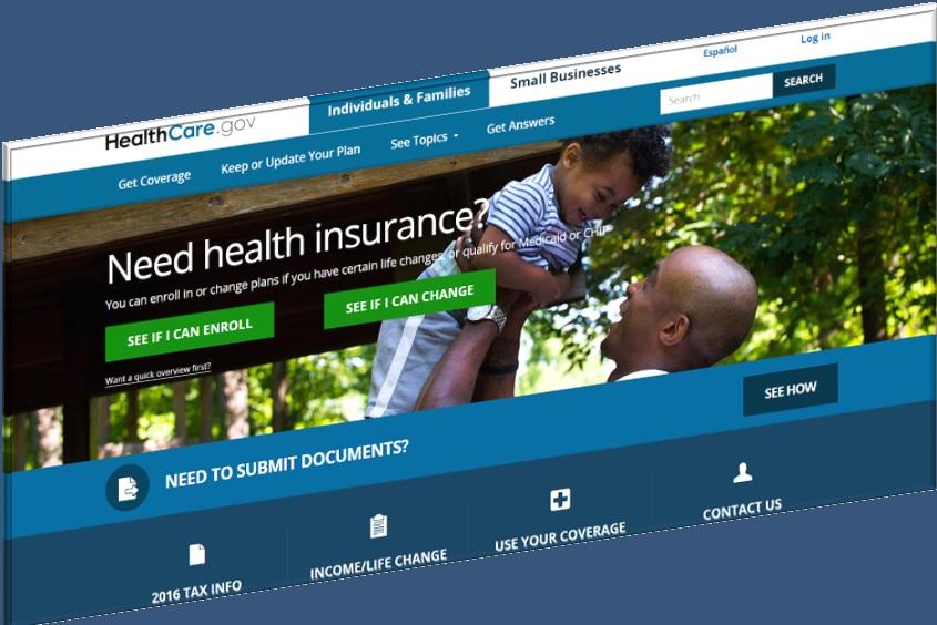 2017 healthcare website_278683