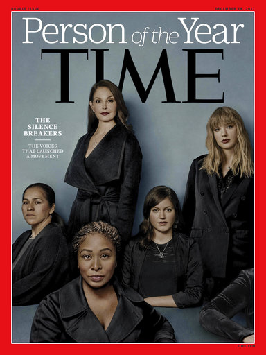 Time Person of the Year_300018