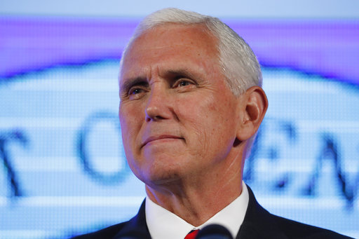Mike Pence_260240