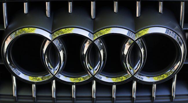 Audi_302633