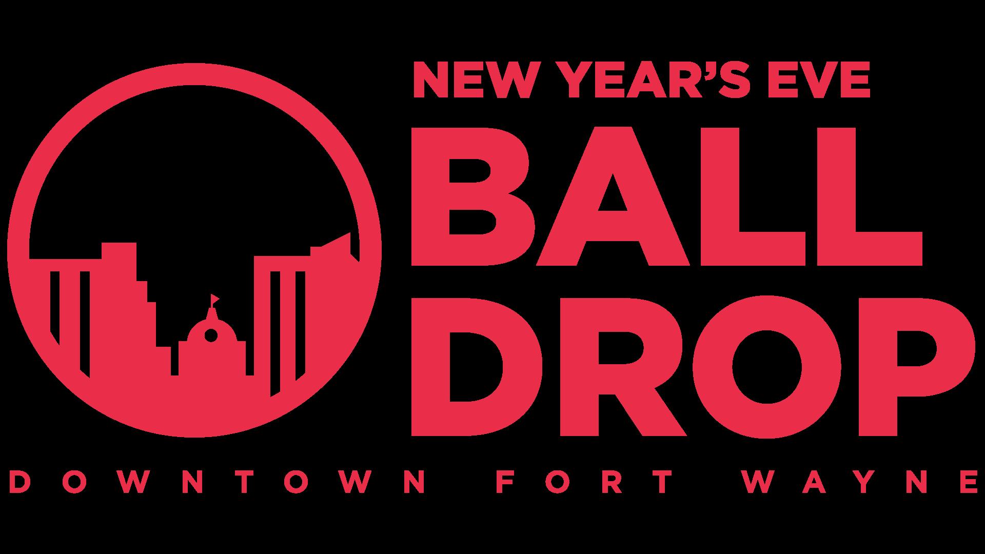 Ball Drop logo_224080