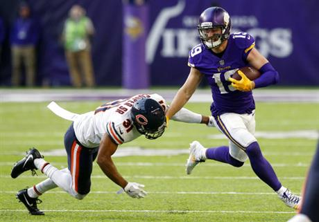 bears vikings ap_304487