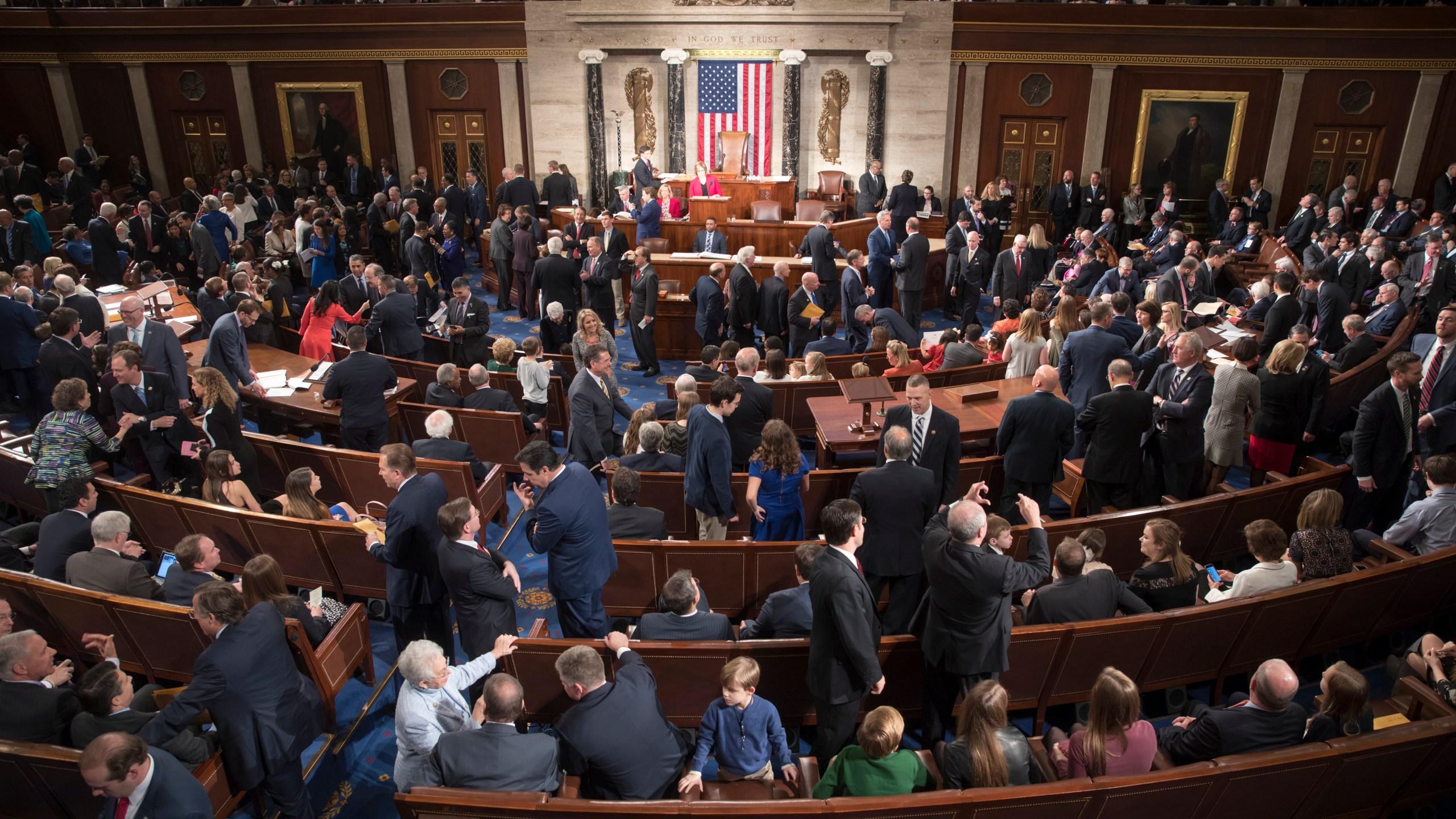 Congress_231216