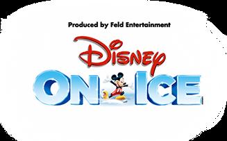 Disney on Ice_303258