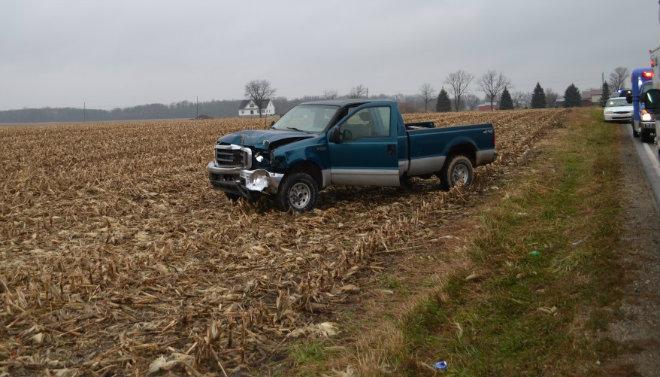 Kosciusko County fatal_302621
