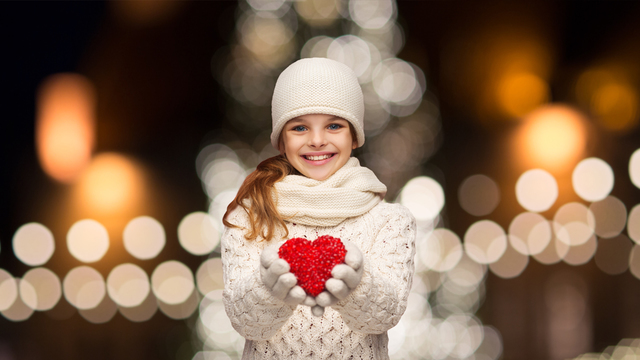 holiday-cheer-girl-christmas-love-charity-winter_1513286986909_323861_ver1-0_30234419_ver1-0_640_360_301841
