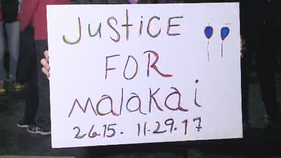 justice for malakai_299933