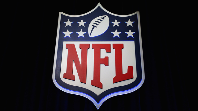 nfl20logo20shield_26874597_ver1-0_640_360_305342
